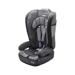 Cadeira para Auto Bebê
