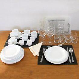 Table Utilities Kit Plus