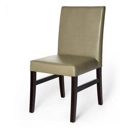 Cadeira de Jantar Vedel
