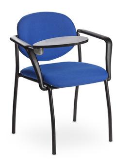 Cadeira Doty Prancheta