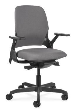 Cadeira My Chair