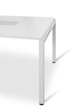 Mesa Plataforma - Modular