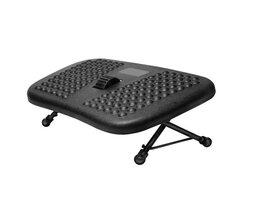 Kit Ergonomia com Cadeira My Chair